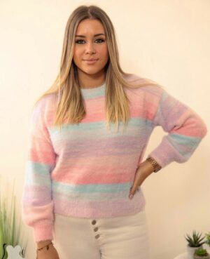 Sweater & Vest